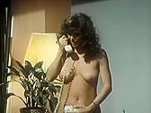 Lover's Lane - classic porn movie - 1986