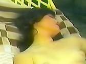 Nanci Blue - classic porn film - year - 1979