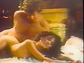 Night Magic - classic porn movie - 1984