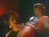 Sex 2084 - classic porn movie - 1985