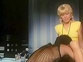 Sex 2084 - classic porn film - year - 1985