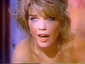Jessica wylde eighties porn star