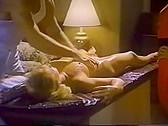 Showgirls - classic porn movie - 1986