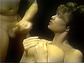 Titillation 3 - classic porn film - year - 1991