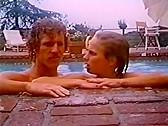 Unthinkable - classic porn movie - 1984