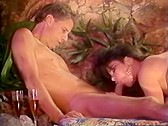 Debbie 4 Hire - classic porn film - year - 1988