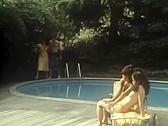 Screwples - classic porn film - year - 1979