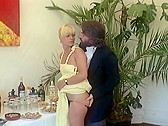 Cheating Couples - classic porn film - year - 1980