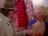 Three French Hotties - classic porn movie - 1977