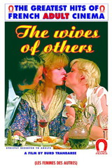 The Wives Of Others - classic porn - 1978