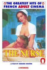 The Nurse - classic porn film - year - 1978