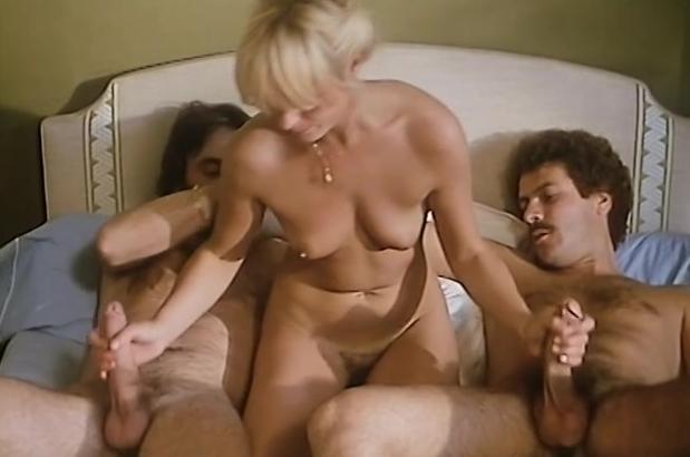 Sex Nurses - classic porn film - year - 1979