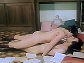 Steamy Tights - classic porn film - year - 1976