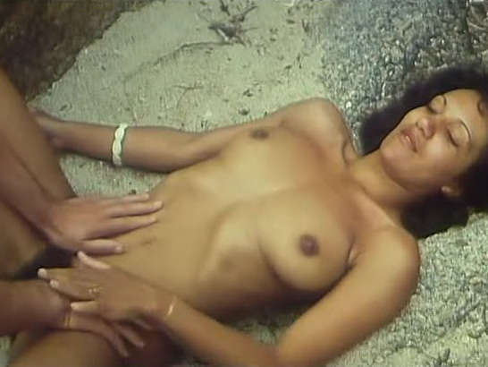Young Girls For Sale - classic porn film - year - 1982