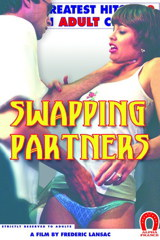 Swapping Partners - classic porn - 1978