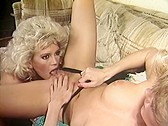 Strandhugg - classic porn - n/a
