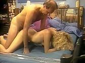Girl Banger - classic porn - 1994