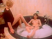 Behind The 2 Way Mirror - classic porn movie - 1982