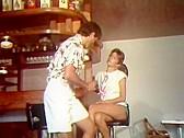 Adventures in San Fenleu - classic porn movie - 1985
