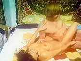 John Holmes Winning Strokes - classic porn - 1975