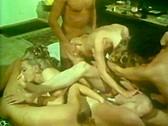 Classic porn casa nova 1976