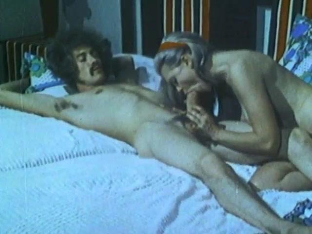 classic porn star john holmes