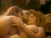 Ron jeremy and Lee carroll scenes