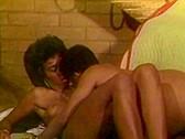 Swedish Erotica Vol.132 - classic porn movie - n/a