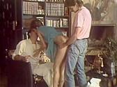 Olinka Grand Priestess Of Love - classic porn - 1985