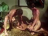 The Man The Myth - classic porn - n/a