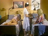 St. X Where 2: The Hospital - classic porn movie - 1987