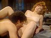 Billie retro porn