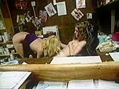 Stephanie green stephanie bishop viper pornstar