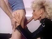 Porn star viper