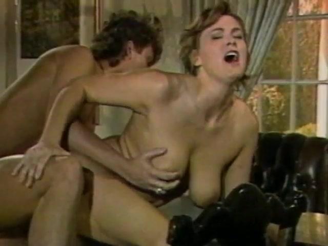 Swedish Erotica Vol.103 - classic porn movie - 1995