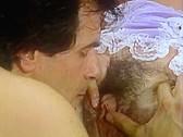 Swedish Erotica Vol.94 - classic porn film - year - n/a