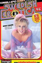 New Swedish Erotica Vol.96 - classic porn movie - n/a