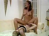 New Swedish Erotica Vol.97 - classic porn - n/a