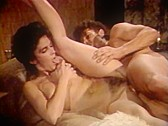 Swedish Erotica Vol.120 - classic porn - n/a