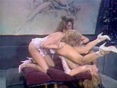 Swedish Erotica Vol.75 - classic porn movie - n/a