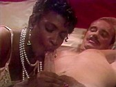 Swedish Erotica Vol.82 - classic porn film - year - n/a