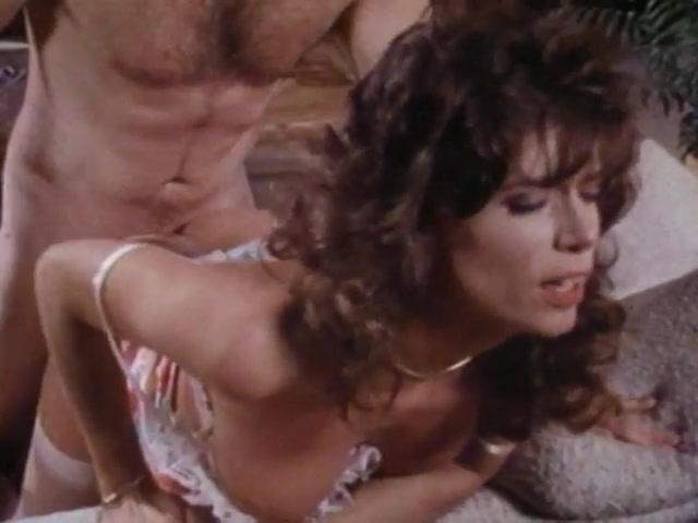 Swedish Erotica Vol.84 - classic porn movie - n/a