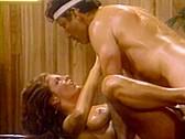Sharon fitzpatrick nude