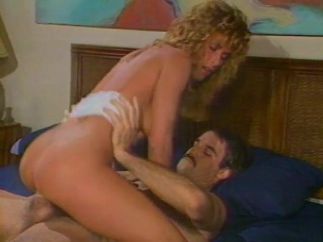 Caballero classics porn movies