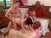 Swedish Erotica Vol.93 - classic porn - n/a