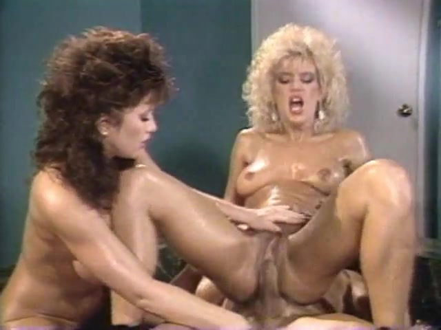 Amber lynn classic porn authoritative