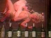 No holes barred vintage porn movie