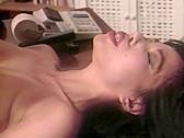Crash In Da Rear - classic porn movie - n/a