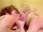 Swedish Erotica Vol.83 - classic porn movie - n/a