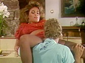 Swedish Erotica Vol.79 - classic porn film - year - n/a